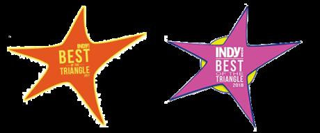 best-of-triangle-awards-dilworth-bodyworks